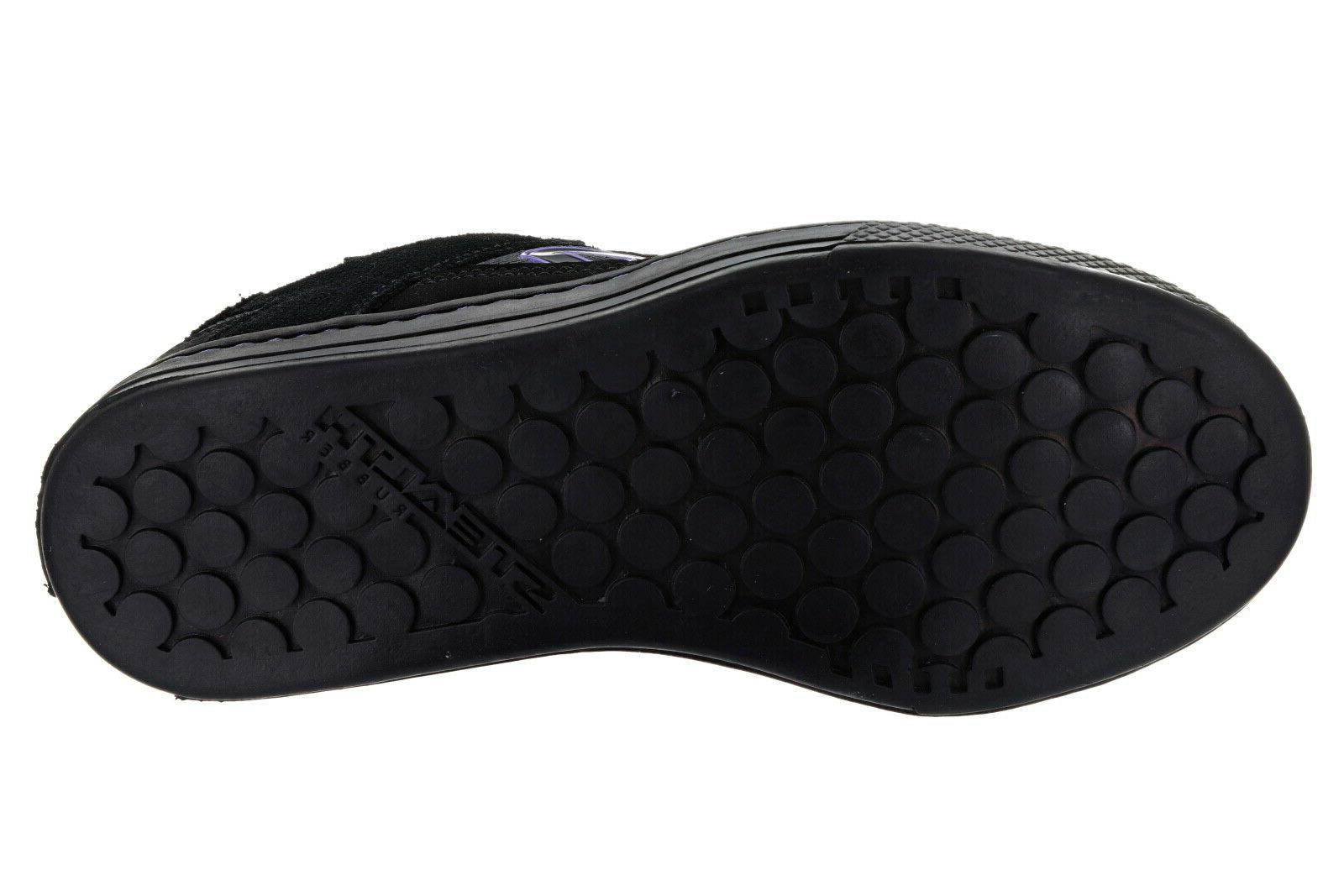 Five Ten Adidas Women's 5314