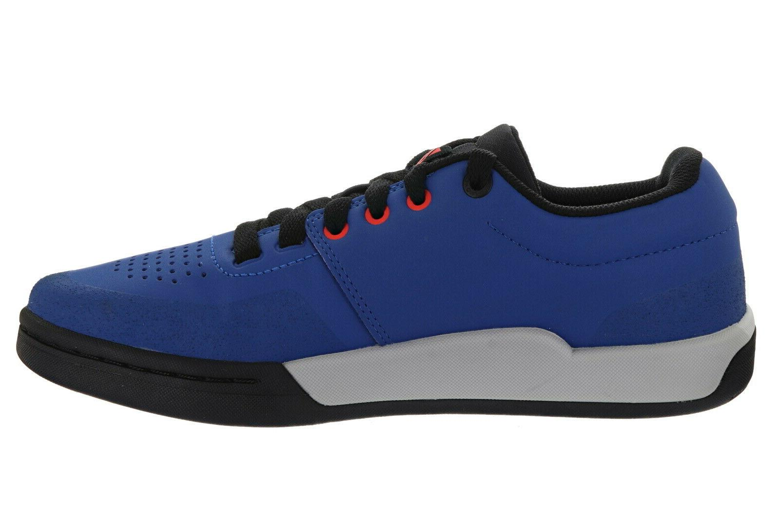 Five Ten Pro By Adidas 9 Athletic Bike Shoes