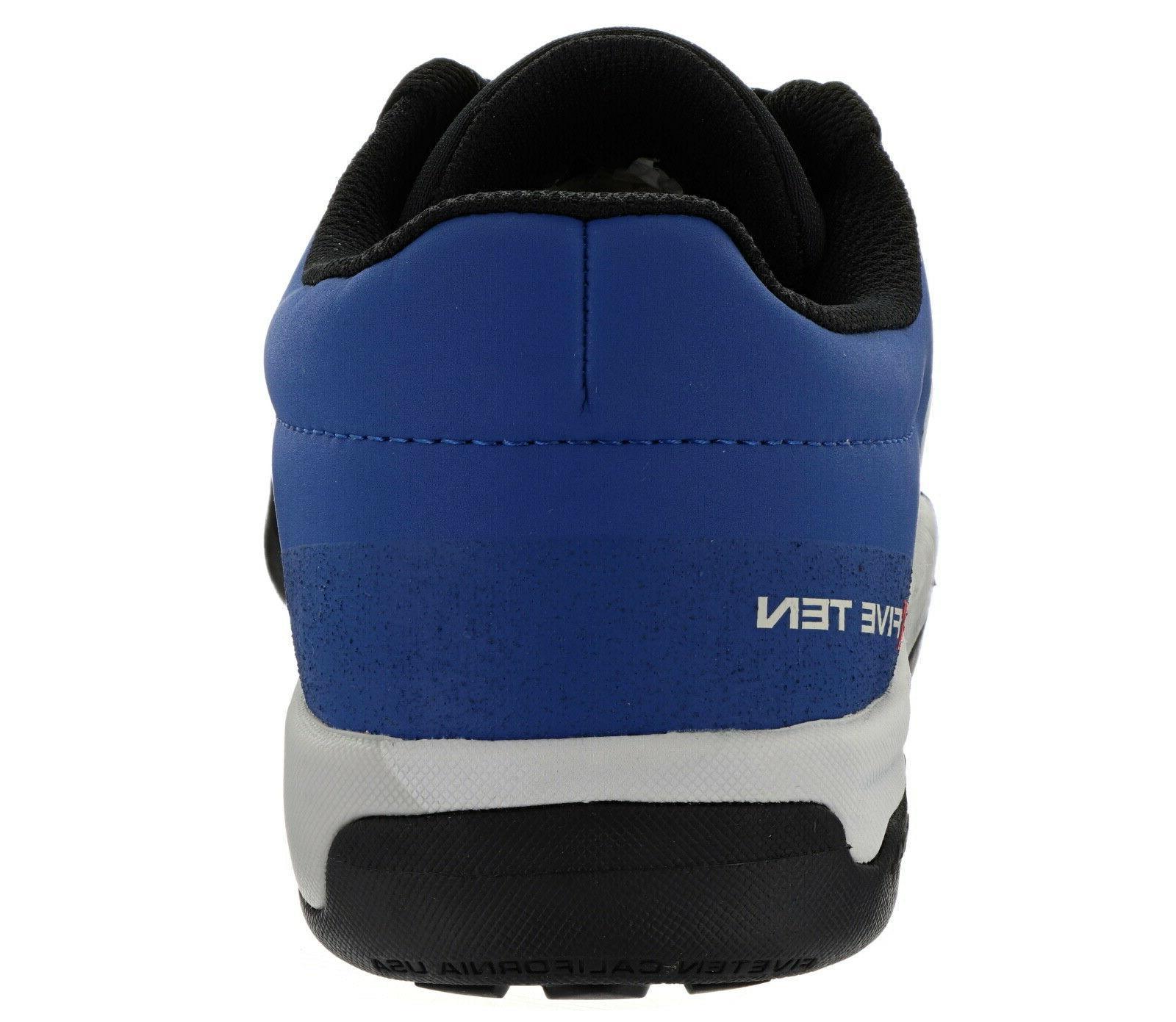 Five Ten By Adidas Men's 9 Mountain Shoes