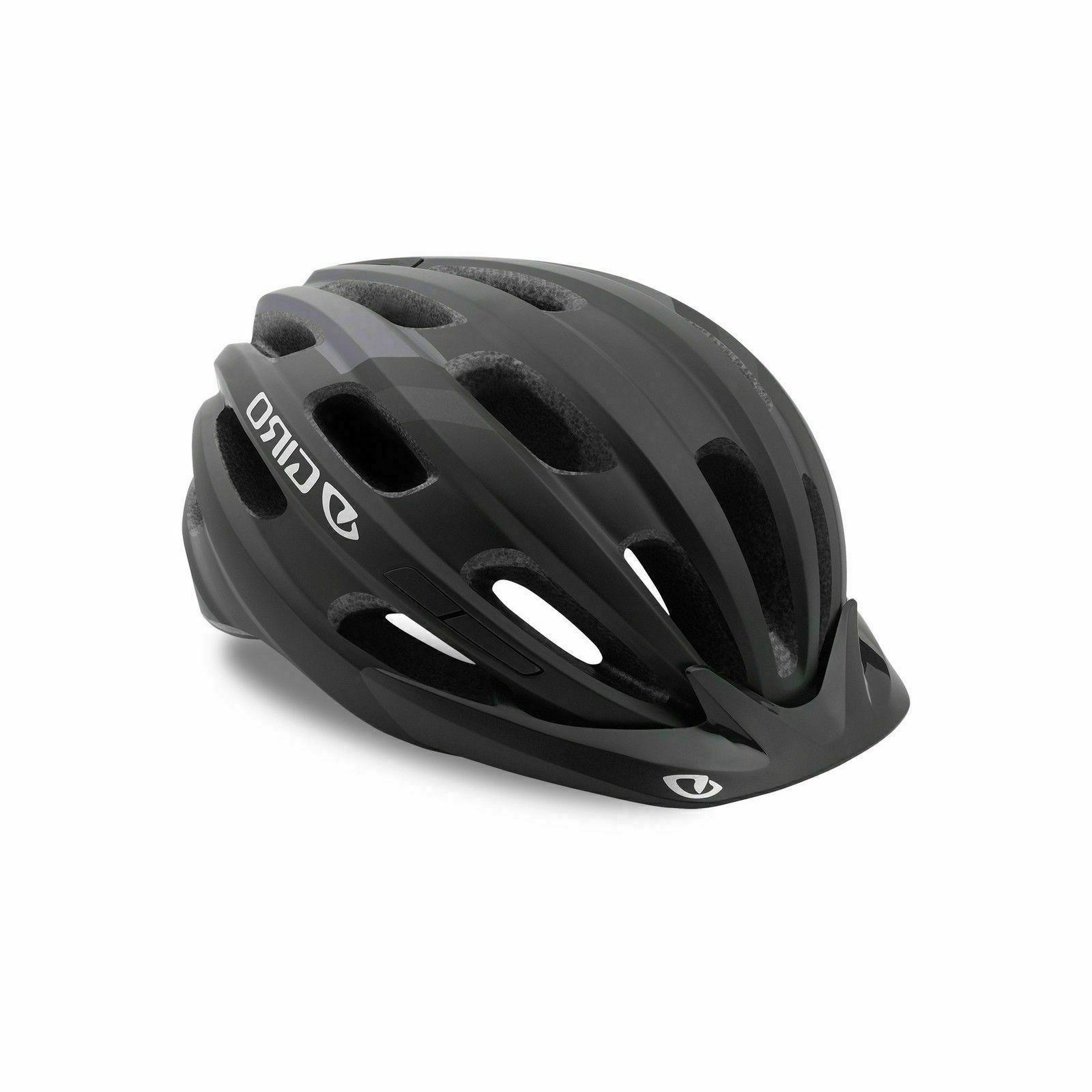Giro Hale MIPS Kids Mountain Bike Helmet, Universal Youth