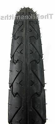 1 or 2Pak Kenda K831 Alpha Bite 26 x 1.75// 1.95// 2.10 Mountain Bike Tire