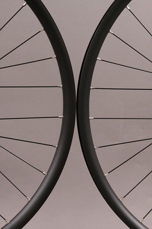 Mavic 650b Mountain Bike SRAM BOOST $479