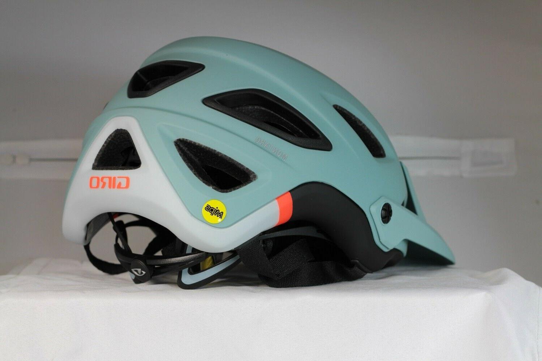 Giro Mountain Bike - Frost, Small