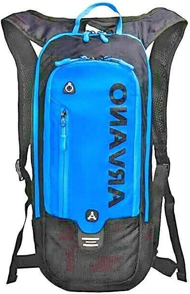 mountain bike backpack cycling 6l breathable biking