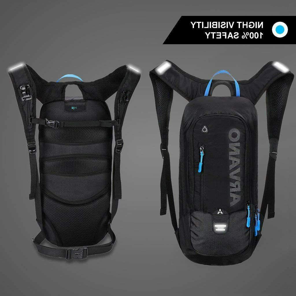 Mountain Bike Backpack Backpack - 6L