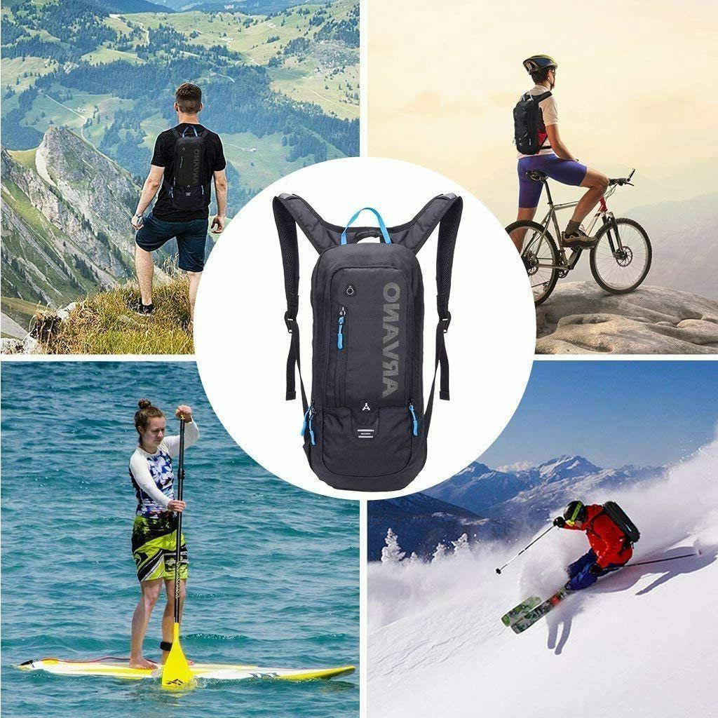 Mountain Backpack Backpack 6L Biking Backpack