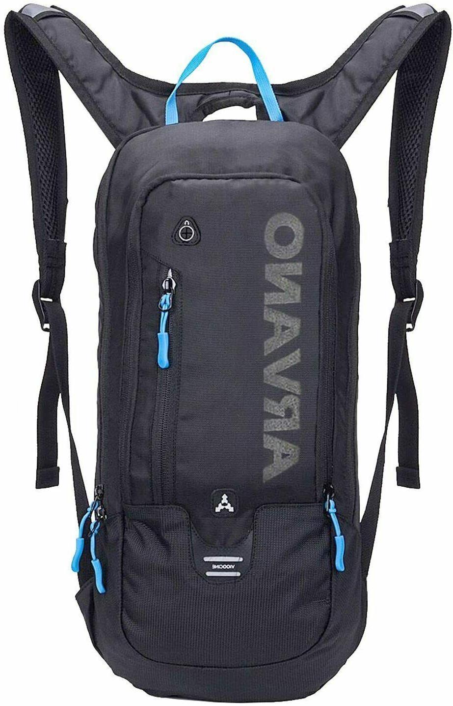 mountain bike backpack cycling backpack 6l breathable