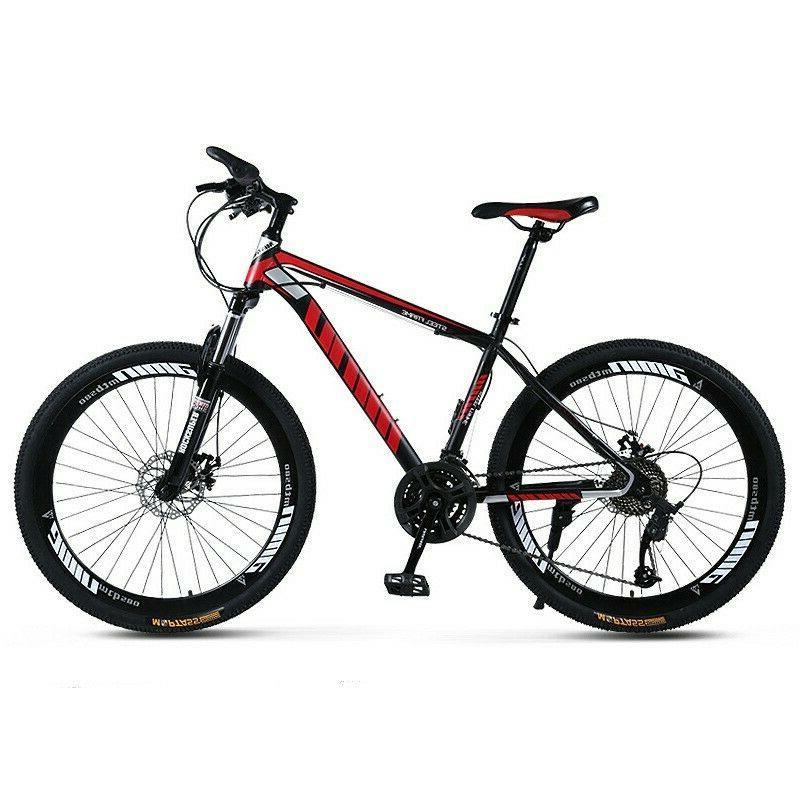 ablewipe mountain bike mens 26 wheels 21