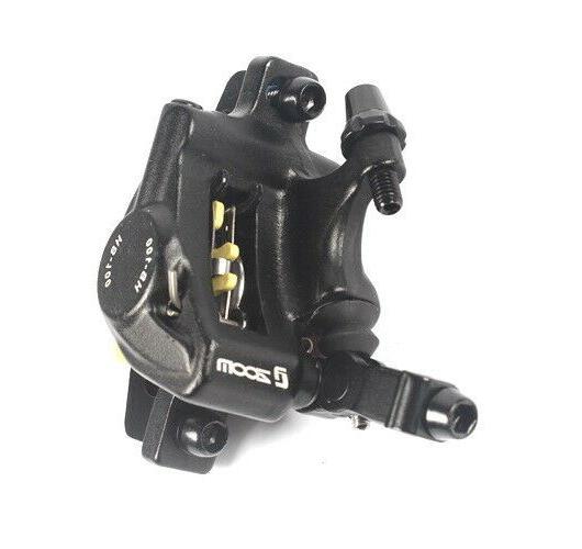 MTB Brakes Calipers Mechanical pull set