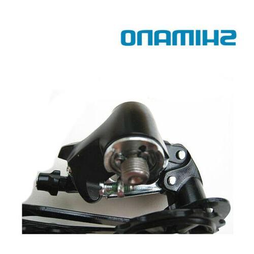 Shimano Altus 7/8 Speed Mount Rear