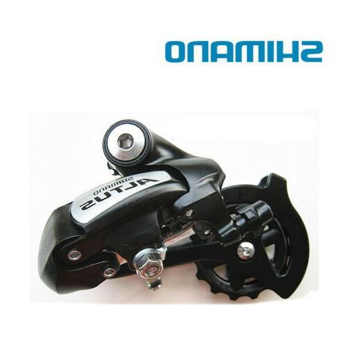 Shimano Altus RD-M310 Speed Derailleur MTB OE