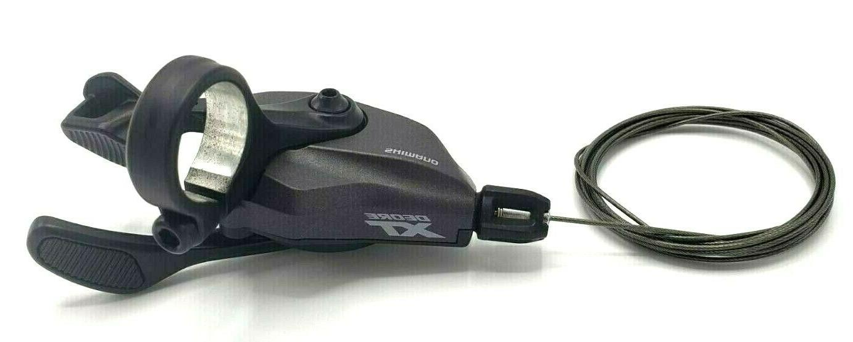 NEW Shimano XT 1x12 Speed MTB 6 Groupset 10-51