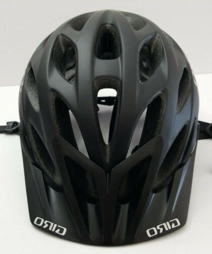 GIRO PHASE Helmet, Size matte