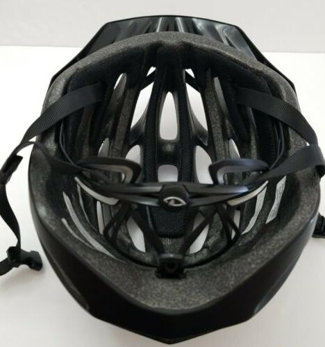 GIRO Mountain Bike Helmet, Bicycle matte