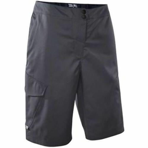 Fox Racing Ranger Cargo Mountain Bike Shorts