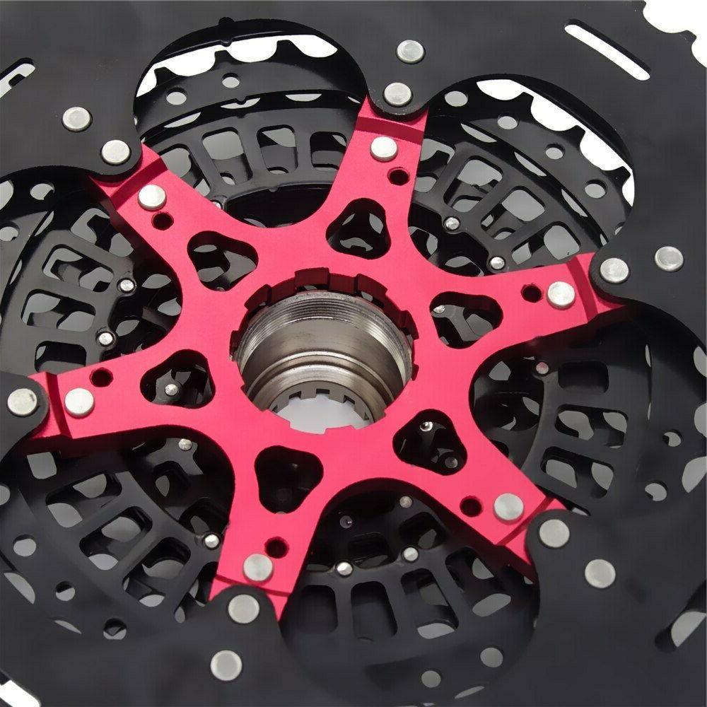 SRAM Speed Cassette bike freewheel fits GX