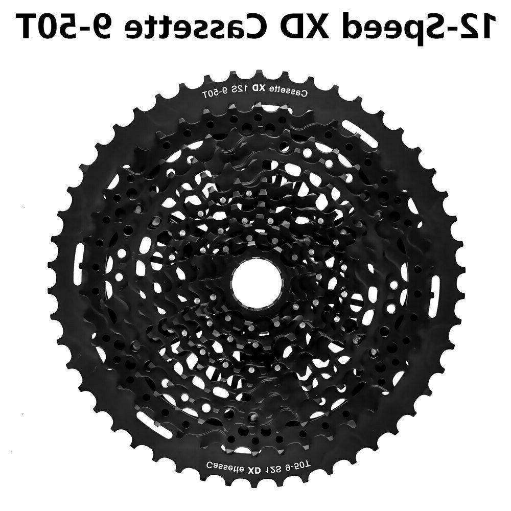 SRAM Cassette Speed Cassette bike freewheel fits GX