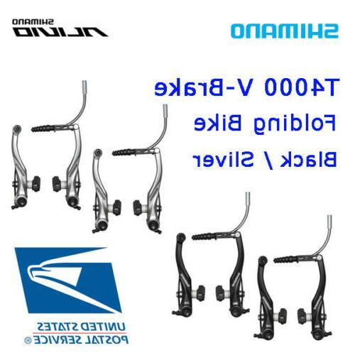 t4000 brake caliper v brake mountain bike