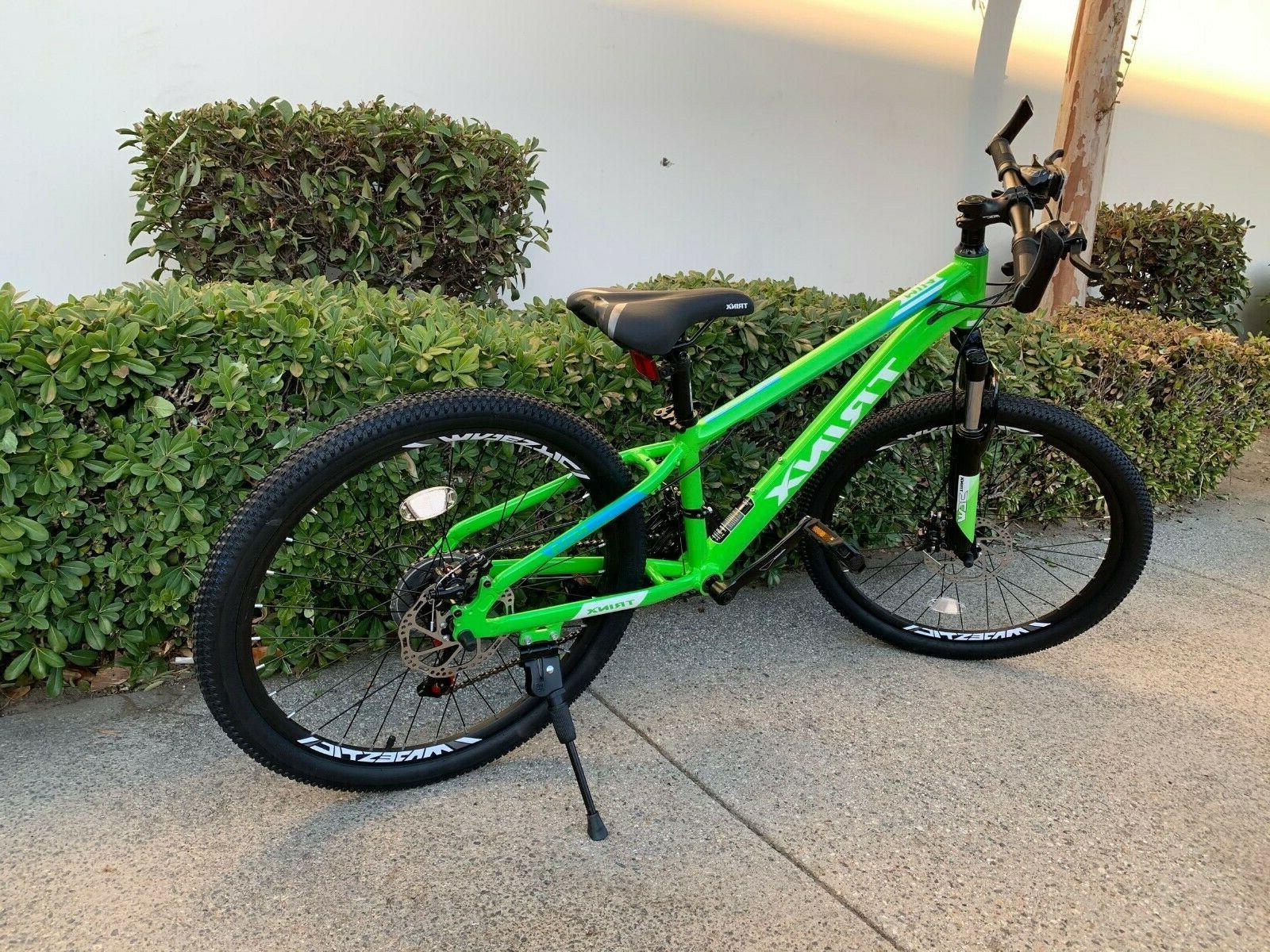 Trinx MTB Bike M114