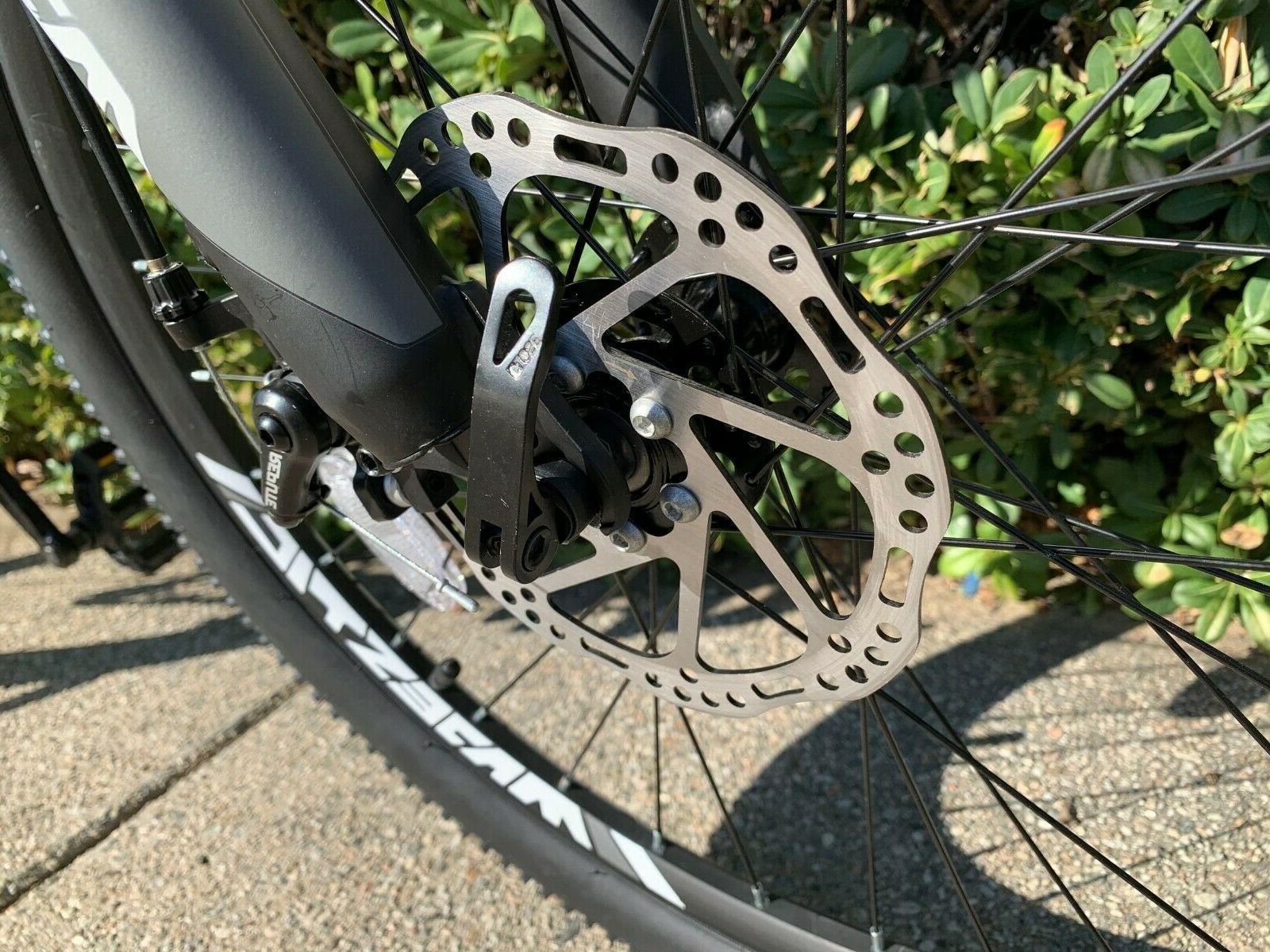 Trinx MTB Bike