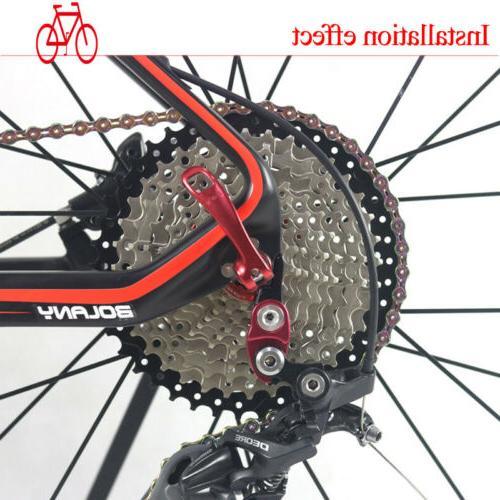 BOLANY 9 10 Bike Cassette Chain Chains