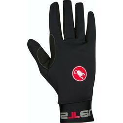 Castelli Lightness Gloves Size Large Mountain bike Cycling B