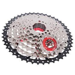MagiDeal MTB Mountain Bike Rear Hub 9 Speed Freewheel/Casset