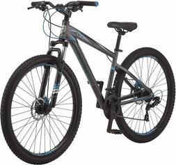 Men's Mongoose 29-In Wheel Mountain Bike