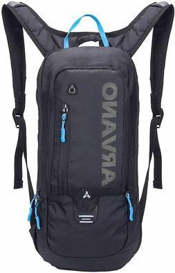 Mountain Bike Backpack Cycling Backpack - 6L Breathable Biki