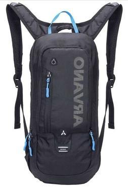 Arvano Mountain Bike Backpack Cycling Backpack - 6L Breathab