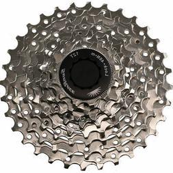 8 Speed Sunrace Mountain Bike Cassette  12-32