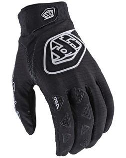 Troy Lee Designs Mountain Bike Cycling Air Glove; Black Size