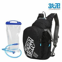 Roswheel Mountain Bike Cycling Hydration Backpack Pack or 2L