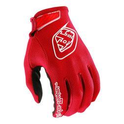 Troy Lee Designs Mountain Bike Full Finger Gloves AIR GLOVE;