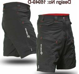 Deko Mountain Bike shorts Summer Baggy short MTB, DKBS-110