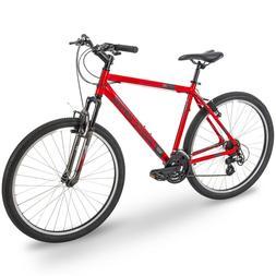 Royce Union Mountain Bikes Mens 27.5 inch Aluminum RMA NEW