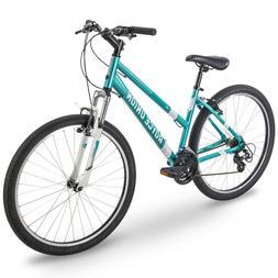 Royce Union Mountain Bikes Womens RMA 27.5 inch Aluminum, Me