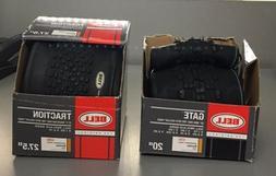 "NEW Bell BMX 20"" & 27.5"" Mountain Bike Tire with Kevlar Fi"