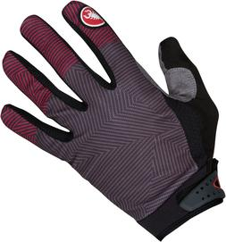 New Castelli CX Long Finger Men's Gloves for Road / Mountain