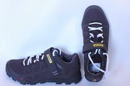New Mavic Echappee Trail MTB Mountain Bike Shoes Brown 38 2/