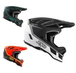 Oneal Downhill MTB Helmet Blade Charger Xxx Full Face Mounta
