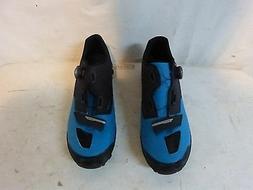 Louis Garneau Onyx Mountain Bike Cycling Shoes Men's 42 US 9