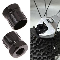 Outdoor MTB Mountain Bike Bicycle Freewheel Cassette Remover