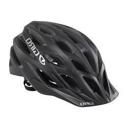 Giro Phase Mountain Bike Enduro Helmet Matte Schwarz MTB Dh