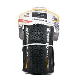 "Continental Race King 26""x 2.0 Mountain Bike Bicycle  Tire T"