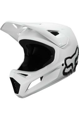 Fox Racing Rampage Youth Large Helmet Mountain Bike Bicycle