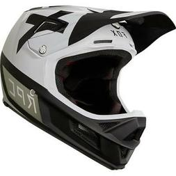 Fox Rampage Preest Carbon Mips MTB Downhill Helmet Mountain
