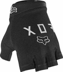 Fox Head Ranger Gel Short Racing Mountain Bike Cycling Glove