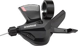 Shimano 7-Speed Rapidfire Plus Mountain Bike Shifter - SL-M3