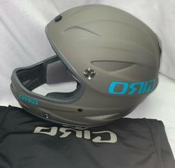 Giro Remedy S Carbon Helmet Mountain Bike Bicycle Ski Snow M